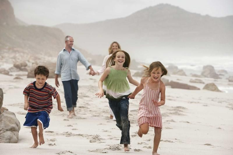 Family Tour Packages From Chennai Family Vacation Tours And - Vacation tour and travel
