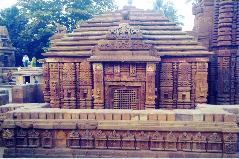 Orange Tours And Travels Bengaluru Karnataka