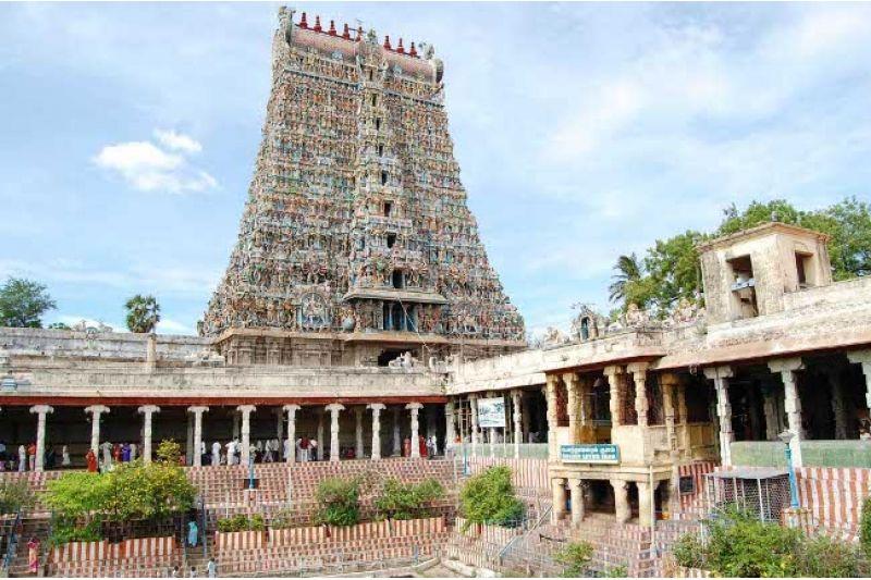 Chennai Tour Packages